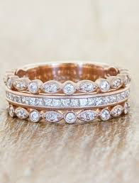 wedding bands for and best 25 vintage wedding bands ideas on small wedding