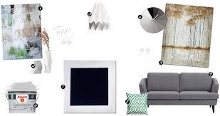 Wohnidee Wohnzimmer Modern 3 Einrichtungsideen Fürs Wohnzimmer Art U0026 Living