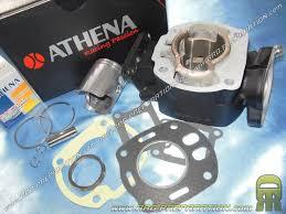 honda mtx kit 80cc 49 5mm athena racing moto honda mbx 80 mtx r 80 nsr 80 r refroidissement liquide jpg