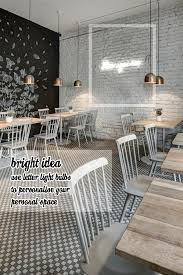 home interior idea home interior ideas that are inspired from cafes