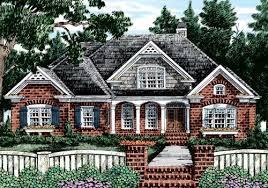 Frank Betz Home Plans Berkshire Pointe House Floor Plan Frank Betz Associates