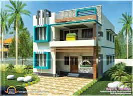 new home designs new house front designs models homes floor plans