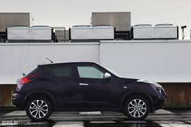 juke nissan nissan juke price modifications pictures moibibiki