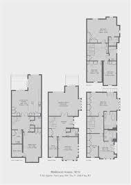 floor plans homes stock house plans comfortable dominion homes floor plans home design