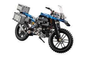 lego rolls royce lego bmw r 1200 gs adventure motorcycle hypebeast
