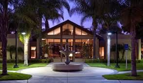 huntington beach apartments for rent
