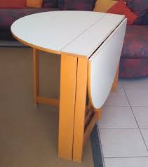 ikea table pliante cuisine table pliante cuisine ikea top stunning dcoration table cuisine