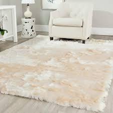 long shag rug how to clean silken shag rug editeestrela design