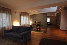 soggiorno sala da pranzo design soggiorno pranzo 100 images illuminazione soggiorno e