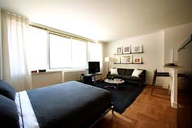 apartments engaging ideas for decorating studio apartment home