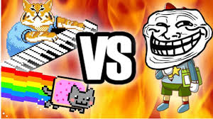 Scribblenauts Memes - memes on scribblenauts unlimited just for fun youtube