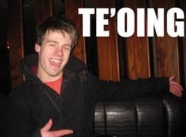 Manti Te O Meme - te oing from manti te o s hoax girlfriend best of the te oing memes