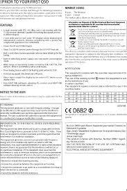 bureau d udes ing ierie 412000 hf 50 mhz transceiver user manual users manual 1 jvc kenwood