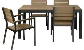 patio heater replacement parts bench small bistro dining table beautiful metal patio bench home