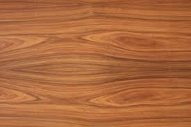 Wood Laminate Sheets For Cabinets Wooden Yacht Plans Free Hardwood Varnish Repair Wood Laminate