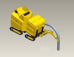 design manufacture u0026 sales vac ex