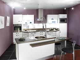 cuisine chabert duval catalogue cuisines installateur de cuisine chabert duval sur uzès