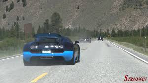Audi R8 Faze Rain - sports cars archives buzzspeed