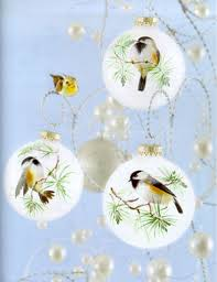 painted ornaments decorative painting book 41 projects