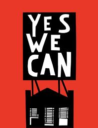 plakat design obama politisches plakat design stefano picco