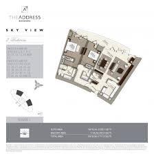 Floor Plans By Address Floor Small Pool House Floor Plans