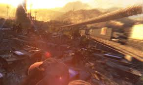 dying light dlc ps4 techland the biggest dlc content yet for dying light gaming