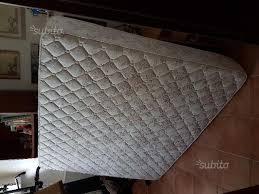 materasso matrimoniale usato materasso matrimoniale usato 3 volte arredamento e casalinghi in