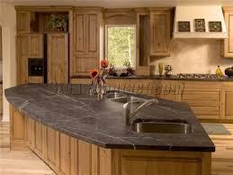 soapstone kitchen countertops stone kitchen countertops soapstone kitchen countertop white