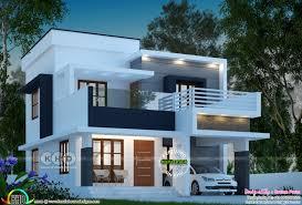 Kerala Home Design Images