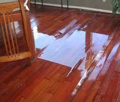 Laminate Flooring Water Damage Restoration Services In Austin Tx 73301 Water Damage Services