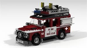 land rover lego lego ideas land rover defender