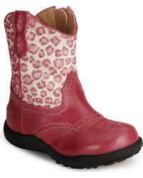womens cowboy boots ontario canada baby infant cowboy boots sheplers