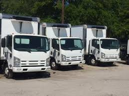 Landscape Trucks For Sale by Commercial Trucks U0026 Trailers For Sale International Mack U0026 Volvo