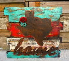 western star home decor texas home rustic furniture texas and haciendas