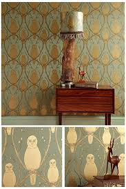 Funky Living Room Wallpaper - 152 best wallpaper images on pinterest wallpapers beautiful