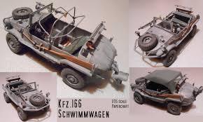 volkswagen schwimmwagen schwimmwagen explore schwimmwagen on deviantart
