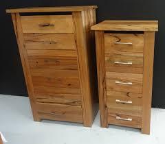 wooden desks perth kashiori com wooden sofa chair bookshelves