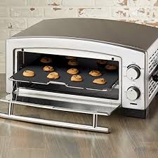 Pizza Oven Toaster Black Decker P300s 5 Minute Pizza Oven U0026 Snack Maker Pizza Oven