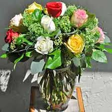 boca raton florist customized same day flower delivery in boca