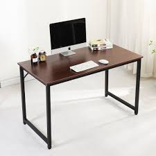 computer gaming desk computer desk amazon com