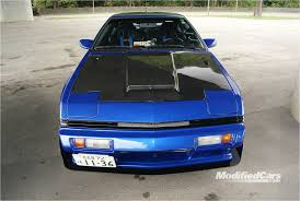 mitsubishi starion dash mitsubishi starion owners club u k colin blower page catalog cars