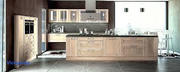 cuisine fjord lapeyre inspirational meuble salle de bain avec lapeyre cuisine soldes le