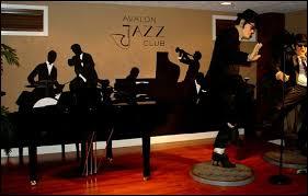 jazz home decor jazz club jazz club music room decorating jpg 554 354 home