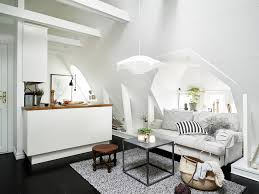 Sweedish Home Design Interior Gorgeous Decorating Ideas For Tiny Apartments On A Budget