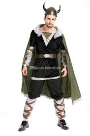 party city puerto rico halloween costumes halloween costume ancient roman warrior gladiator costumes