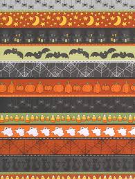 Halloween Poems Scary Host A Patterned Paper Poem Party Attentionology