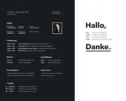 Resume Design Online by 25 Best Modern Cv Samples Images On Pinterest Resume Ideas Cv