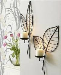 rod iron home decor cheap decor buy quality decor decoration directly from china