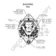 motorola alternator wiring diagram motorola alternator wiring