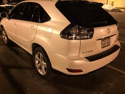 craigslist used lexus rx 350 for sale by owner in atlanta ga ripoff report better business bureau bbb u0026 cbbb complaint review